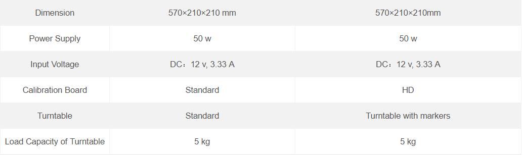Các dòng máy quét 3d giá rẻ trong seri Einscan của hãng Shining 3D bao gồm: máy quét 3D Einscan SE, Einscan SP, Eiscan Pro, Einscan Pro Plus.