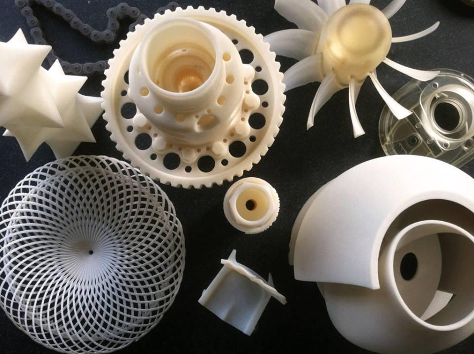 Dịch vụ in 3D chất lượng tốt, in 3D giá rẻ Hồ Chí Minh, in 3D giá rẻ Bình Dương, in 3D giá rẻ Biên Hòa, in 3D giá rẻ Đồng Nai. in 3D giá rẻ Đà Nẵng...