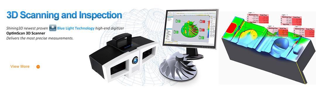 Dịch vụ scan 3d mẫu - Quét Mẫu - Xử lý file 3D - Xử lý nét - Tp. Hồ Chí Minh / HCM - Hà Nội / HN - GIÁ RẺ ưu đãi, giao hàng nhanh, quét tận nơi, và IN 3D.