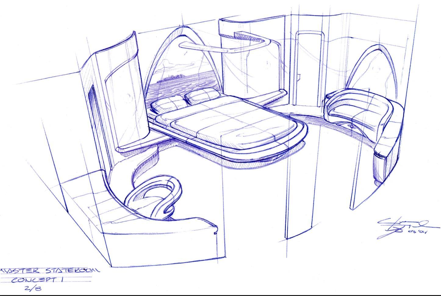 Dịch vụ Thiết kế theo ý tưởng - Concept Design Service Viet Nam. Concept Design (Tạm dịch: Thiết kế ý tưởng) hay còn gọi là Concept Art, là bước đầu tiên ...