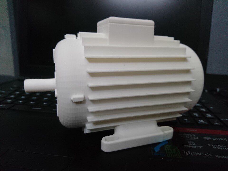 Mẫu in 3D từ máy in 3D Cubicon | FDM (FFF) 3D Printer | Korea 🔥 Máy in 3D Cubicon được nhập khẩu nguyên đai nguyên kiện từ Hàn Quốc 🔥 Báo giá mới nhất
