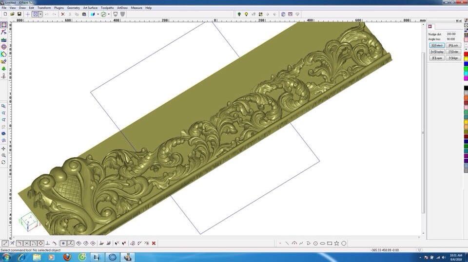 Máy quét 3D gỗ (máy scan 3d gỗ) có loại nào? Dòng máy quét 3D Einscan hãng Shining 3D – Trung Quốc (1) Dòng máy quét 3D Einscan hãng Shining 3D – Trung Quốc (2) Máy quét 3D chuyên nghiệp Eascan II – Shining3D