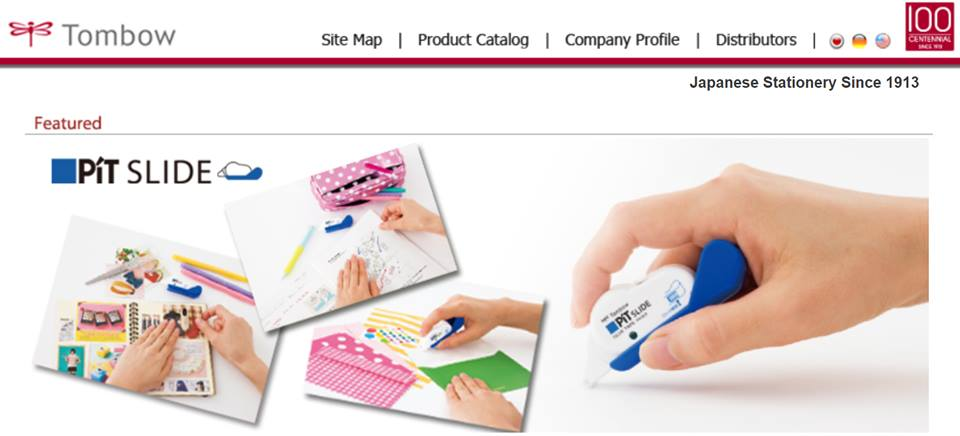 Tombow Việt Nam tuyển dụng nhiều vị trí. Tombow Việt Nam là công ty Nhật Bản tại Việt Nam. Sản phẩm của Tombow Việt Nam là văn phòng phẩm...