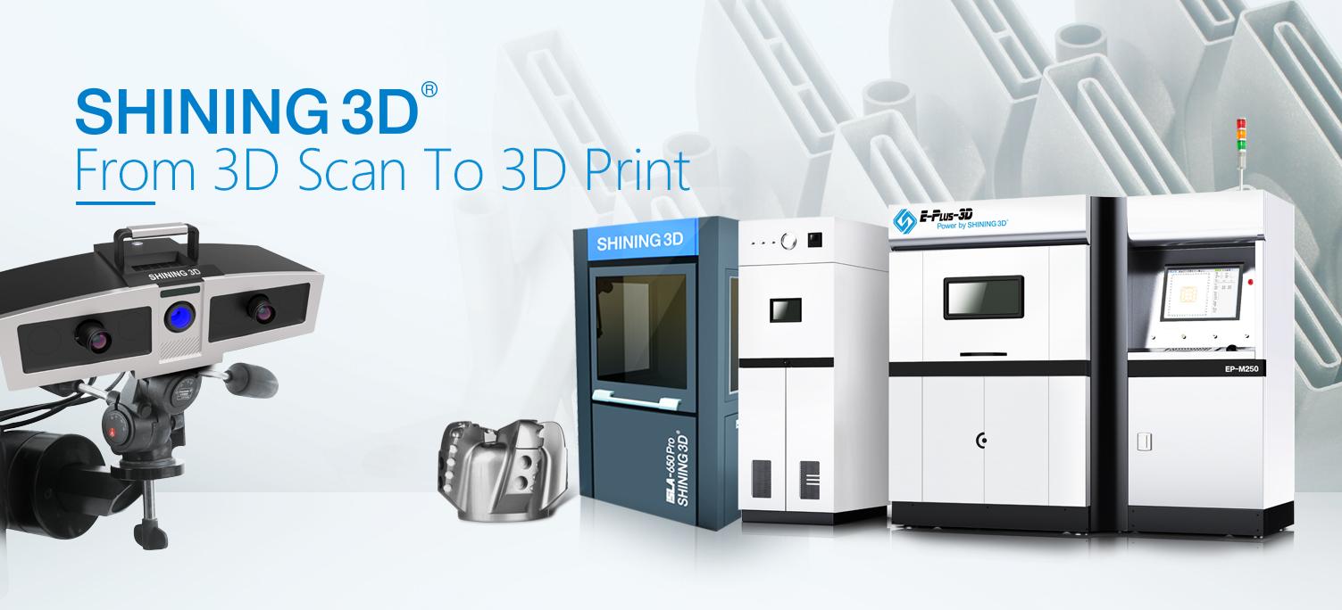 Gặp gỡ đối tác bán hàng toàn thế giới 2018 tại Shining3D | S3D PARTNER MEETING 2018. Shining3D là hãng sản xuất máy in 3d, máy scan 3d lớn nhất Trung Quốc.