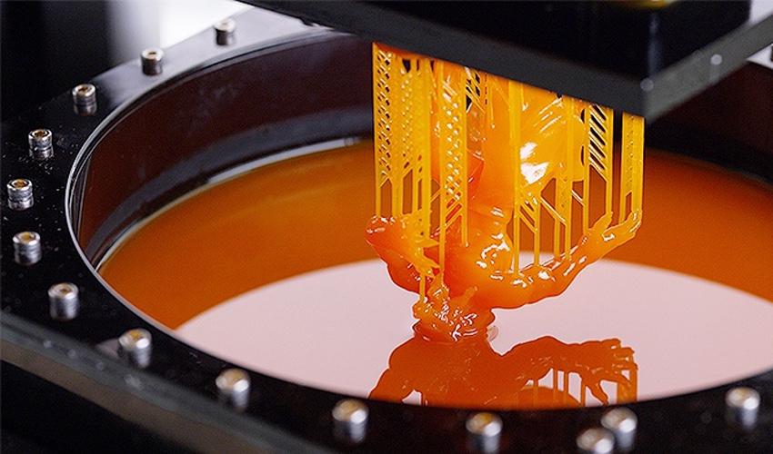 Máy in 3D cao cấp được nhập khẩu từ: Hàn Quốc, Nhật, Hoa Kỳ, Trung Quốc.