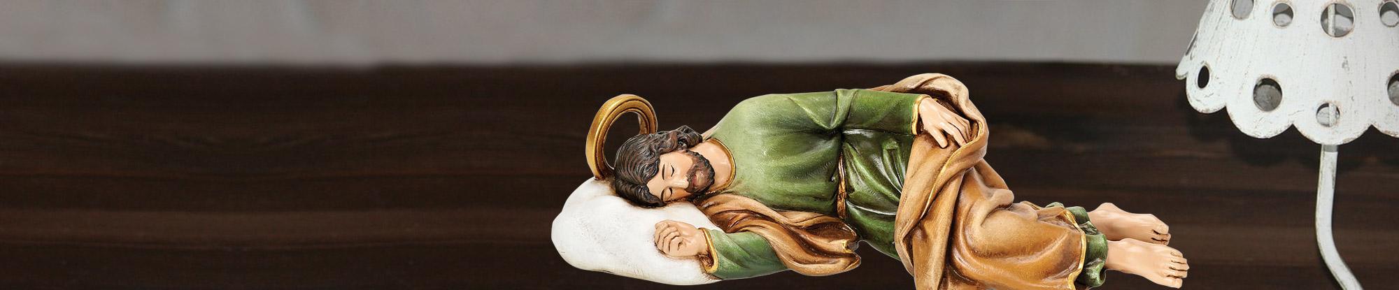 Tượng Công Giáo Cao Cấp- Tượng Ảnh Công Giáo được sản xuất quy trình thủ công, vẽ thủ công tại Beconi.vn đáp ứng yêu cầu cao nhất về chất lượng, chỉnh chu trong từng sản phẩm.