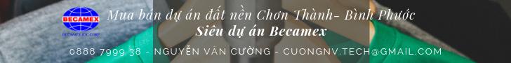 Mua bán đất nền xã Minh Thành, Nha Bích, Thành Tâm, Thj Trấn Chơn Thành (TT) | huyện Chơn Thành - tỉnh Bình Phước.Siêu dự án bất động sản(BĐS) của Becamex Bình Dương tại huyện Chơn Thành – tỉnh Bình Phước.Siêu dự án này của Becamex Bình Dương, thuộc địa phận 04 xã, thị trấn của huyện Chơn Thành bao gồm: xã Minh Thành (1.982 ha), xã Nha Bích (133,64 ha), xã Thành Tâm (2.068,3 ha),và thị trấn Chơn Thành (450 ha). , Minh Thành 1.982 ha, Thành Tâm 2.067ha, Nha Bích 133,67 ha. Với mức đầu tư trên 20 ngàn tỷ đồng ~ khoảng 1 tỷ USD. Mua bán đất nền xã Minh Thành. Mua bán đất nền xã Nha Bích. Mua bán đất nền xã Thành Tâm. Mua bán đất nền TT Chơn Thành ( Thị trấn Chơn Thành) Mua bán đất nền xã Minh Thành huyện Chơn Thành. Mua bán đất nền xã Nha Bíchhuyện Chơn Thành. Mua bán đất nền xã Thành Tâmhuyện Chơn Thành. Mua bán đất nền TT Chơn Thành ( Thị trấn Chơn Thành)huyện Chơn Thành. Mua bán đất nền xã Minh Thành huyện Chơn Thành tỉnh Bình Phước. Mua bán đất nền xã Nha Bíchhuyện Chơn Thành tỉnh Bình Phước. Mua bán đất nền xã Thành Tâmhuyện Chơn Thànhtỉnh Bình Phước. Mua bán đất nền TT Chơn Thành ( Thị trấn Chơn Thành)huyện Chơn Thànhtỉnh Bình Phước. Mua bán đất nền dự án của Becamex Bình Dương (BCM BD) xã Minh Thành huyện Chơn Thành tỉnh Bình Phước. Mua bán đất nềndự án của Becamex Bình Dương (BCM BD)xã Nha Bíchhuyện Chơn Thành tỉnh Bình Phước. Mua bán đất nềndự án của Becamex Bình Dương (BCM BD)xã Thành Tâmhuyện Chơn Thànhtỉnh Bình Phước. Mua bán đất nềndự án của Becamex Bình Dương (BCM BD)TT Chơn Thành ( Thị trấn Chơn Thành)huyện Chơn Thànhtỉnh Bình Phước. Mua bán đất nền dự án của Becamex Bình Dương.