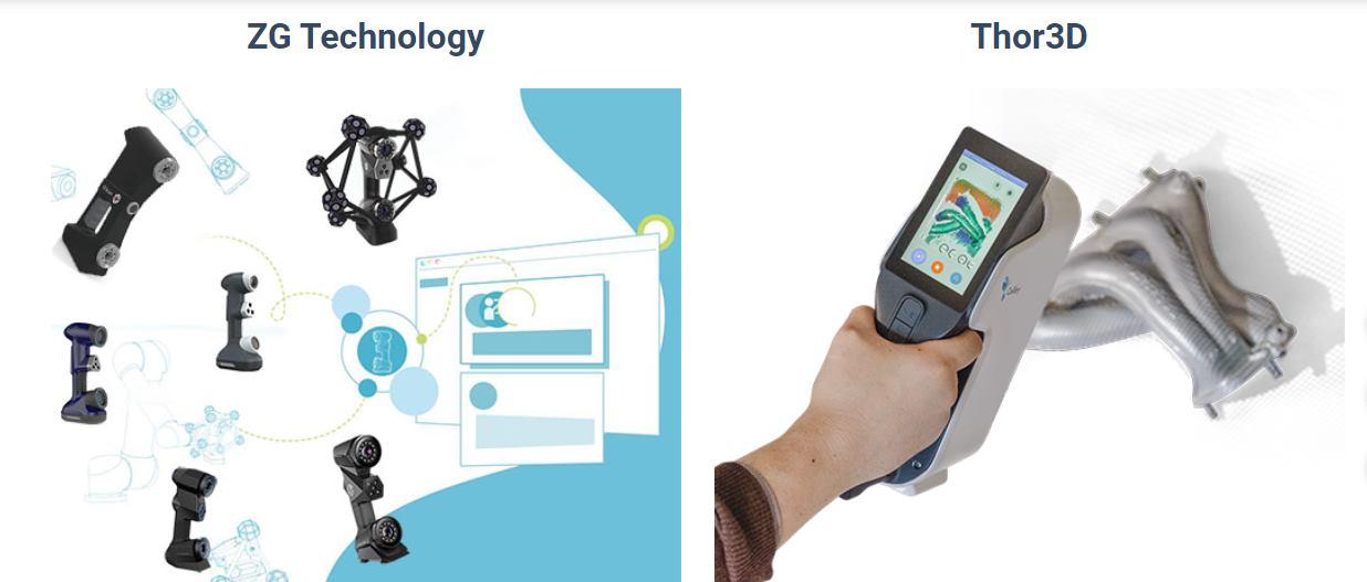 Máy scan 3D Hà Nội giá tốt - chất lượng - có bảo hành. Được cung cấp bởi công ty CATI3D Hà Nội. Nhiều dòng máy scan 3d nhập khẩu từ Châu Âu, Mỹ, Liên Bang Nga, Trung Quốc, Đài Loan,...
